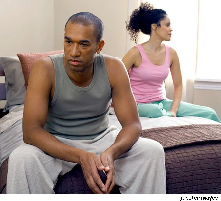 entry reasons women they never want married eceebebbcf